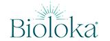 Logo Bioloka