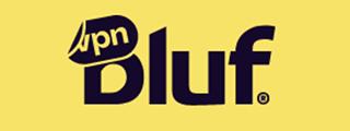 Logo BlufVPN