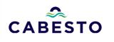 Logo Cabesto
