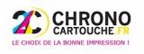 Code promo et bon réduction Chrono Cartouche
