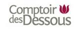 Code promo Comptoir Des Dessous