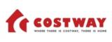 Logo Costway