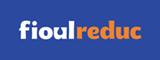 Logo Fioulreduc