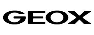 Code promo et bon réduction Geox