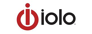 Logo iolo