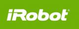 Code promo et bon réduction iRobot