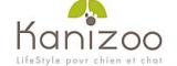 Logo Kanizoo