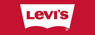 Logo Levi's