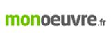 Logo Mon Oeuvre