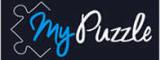 Logo My Puzzle