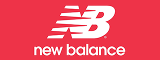 Code promo et bon réduction New Balance