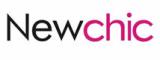 Code promo Newchic