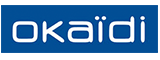 Code promo Okaïdi
