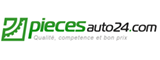 Code promo et bon réduction Piecesauto24