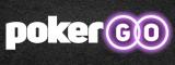 Code promo PokerGo