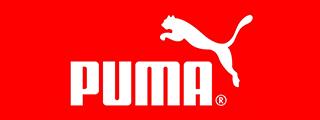 Code promo et bon réduction Puma
