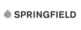 Logo Springfield