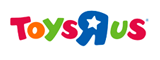 Code promo et bon réduction Toys'R'Us