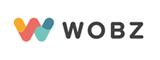 Logo Wobz