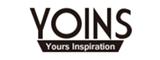 Code promo et bon réduction Yoins