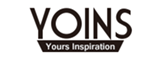 Code promo Yoins