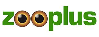 Code promo et bon réduction Zooplus