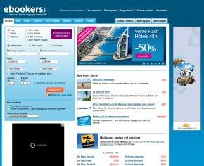 10 ebookers