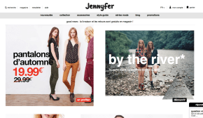 Jennyfer