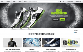 Nike Code Chaussures Promo Store Code vbf7gy6Y
