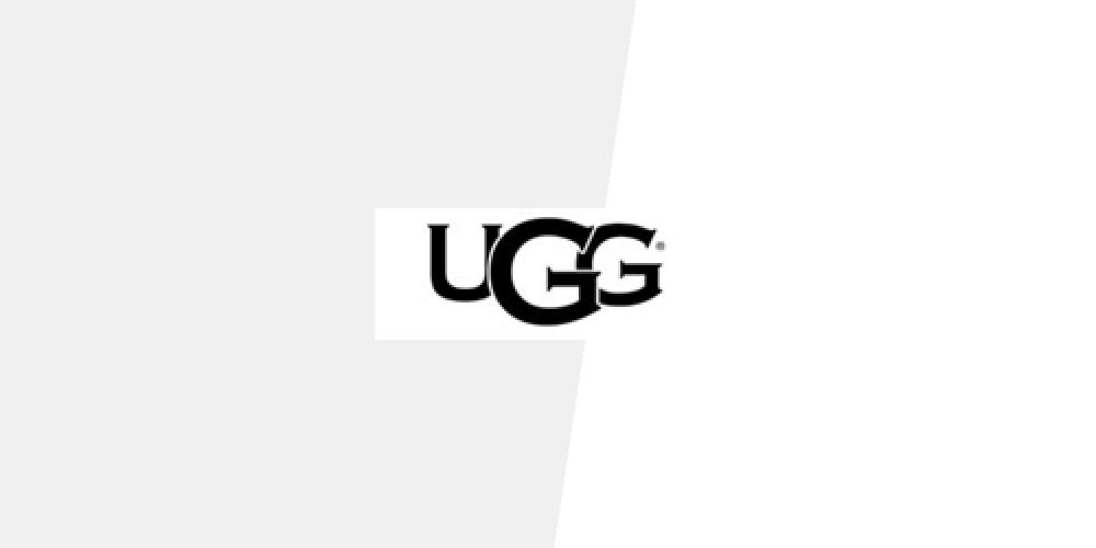 Livraison gratuite chez ugg code promo - Code promo vert baudet livraison gratuite ...